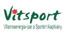Vitsport